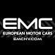 European Motor Cars - EMC by VDOMobile Apps