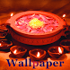 Happy Diwali Live Wallpaper by worldfestivalapps