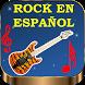 Rock En Español Gratis by AppsEliteGlobal