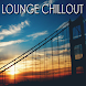 Música Lounge Relax by Appsgeniales