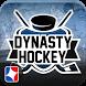 Dynasty Hockey by Fantasy Moguls Inc