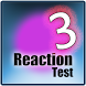 Reaction Test 3 - HARD by Banduck