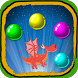 Dragon Bubble Shooter 2018 by Bubble Shooter Bubble Shoot