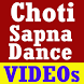Priya Chaudhary Choti SAPNA Stage Dance VIDEO Song by ALL VIDEOs Concept Apps 2017 2018