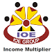 IOE INCOME MULTIPLIER