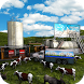 Milk Delivery Truck Simulator by Entertainment Riders