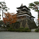 Japan:Maruoka Castle (JP112)
