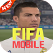 Tips For FIFA Mobile Soccer 17 by apphnnew