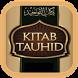 Belajar Kitab Tauhid by FiiSakataStudio
