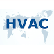 HVAC Engineering Exam Prep by Advanved Educational Technology Inc