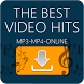 The best songs of music charts by Apps M G