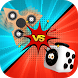 Fidget Cube vs. Fidget Spinner - Spinner Game by InVogue Apps & Games