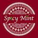 Spicy Mint Rusholme by OrderYOYO