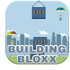 Building Bloxx by Jaeger Games