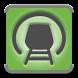 DC Metro Transit - Free by JazzMoon Studio LLC