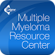 MM Resource Center by Celgene Corporation