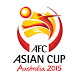 AFC Asian Cup Australia 2015® by The AFC