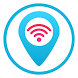 WiFi Finder - passwords by Proofusion