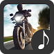 Motorcycle Sounds by Robino Apps