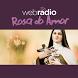 Web Radio Rosa do Amor 2.0 by francisco_tau