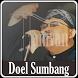 Lagu Doel Sumbang Lengkap by Tamvan Dev