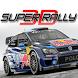 Super Rally Racing 3D by USP Dev