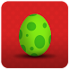 Egg Knocker by wizzly