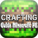 Crafting Guide Minecraft PE by Miner Game
