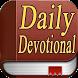 Daily Devotional - C. Spurgeon by Igor Apps