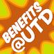 UT Dallas Benefits Fair