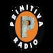 Fm Primitiva 92.3 MHz by NeoNetapp