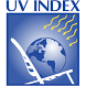 EPA's SunWise UV Index by US Environmental Protection Agency