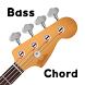 Learn Bass Absolute Key Chord by Lean Art Cast