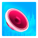 Booster Phone Volume by CANDALAPPS