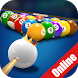 8 Ball Star - Pool Billiards by Kwong Games Lab