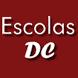 EscolasDC - Duque de Caxias RJ by Rebaixada