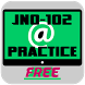 JN0-102 Practice FREE by Just Doit & Pass