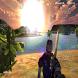 Island Survival Dead Isle by ServerZeroSoftware