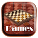 dames jeu by androsoftplus