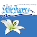 The Smile Shapers by 2 Cents Mobile, LLC.