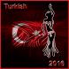 Turkish Ringtones 2016 by Ariif Apps