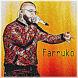 Farruko 'Pure' by A SENG