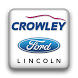 Crowley Ford Lincoln by AutoMotionTV