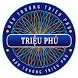Đấu Trường Triệu Phú 2016 by VNT Brains Studio