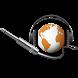 MK ISTOK Online Radio by ComCities.com