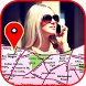 Mobile Number Locator by Yoniapp