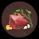 Мясо – лучшие рецепты by headcorp
