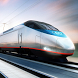 Bullet Train Driving Simulator by igames apps