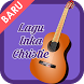 Lagu Inka Christie by InfoMenarik Apps