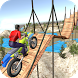 Bike Stunt Tricks Master by The Knights Inc.